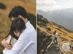 wedding_session_photography_mountains