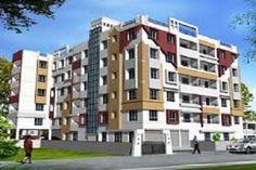 Residential #Flats,Sonena halli,Bangalore