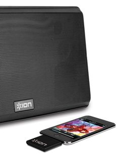 ANYROOM Speaker Wireless per iPod, iPhone e iPad (confezione rovinata) prezzo 139.99€