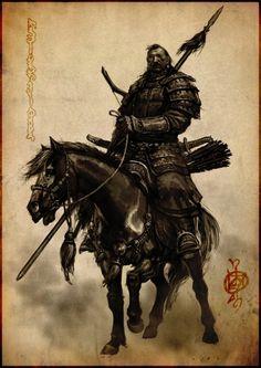 36e136cd0 warrior - Google Search Character Design