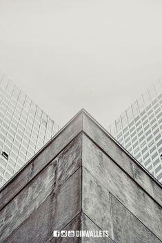 #dinwallets #redefineyourself #minimalist #empoweryourself #architechture #architechtures #architechtureillustration #architechturelovers #architechturephotos #architechturephotography #architechtureporn #street #building