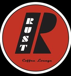 For Great Coffee Stop in at Rust Coffee Lounge in the Hollywood area next to the Hollywood Branch of the Portland Public Library.