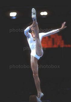 Nadia Comaneci 1976, Elite Gymnastics, Bratislava, The Originals, Original Image, Sports Women, Memes, Concert, Celebrities