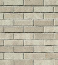 Röben Textur Tile Floor, Flooring, Baking Stone, Architectural Materials, Brick, Surface Finish, Tile Flooring, Wood Flooring, Floor