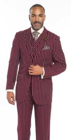 c54a7154d9 549 Best Mens Suits Selections By Online Amazon images in 2018 ...