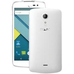 BLU D770UW Studio X Plus Cellular Phone