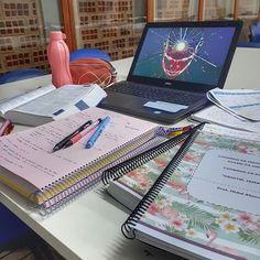 Inspiration❤ Life Hacks For School, School Study Tips, College Motivation, Study Motivation, Studyblr, Coffee Study, Study Pictures, Study Organization, University Life