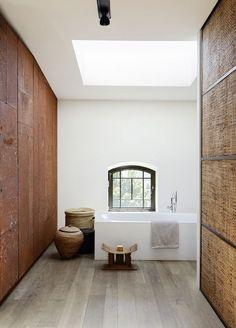 http://www.pinterest.com/joliesarts ∗ »☆Elysian-Interiors ♕Simply Divine #Interiordesign ~ Interior ~ African ~ ethnic ~ accents ~