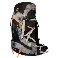 Bear Grylls 45L Backpack (Hydration Pack Compatible) Bear Grylls http://www.amazon.com/dp/B00GETZ5RY/ref=cm_sw_r_pi_dp_VrT5wb1R8JC5E