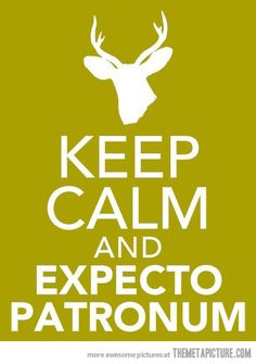 Funny Keep Calm Signs