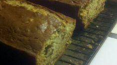 Martha Stewarts Banana Bread Recipe - Genius Kitchen Martha Stewart Recipes, Banana Bread Recipes, Healthy Sweets, Quick Bread, Coffee Cake, Food To Make, Sweet Tooth, Brunch, Baking