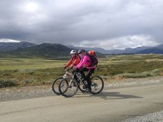 Hemsedal Norway Norway, Mountains, Nature, Travel, Naturaleza, Viajes, Destinations, Traveling, Trips