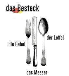 German Resources, German Grammar, German Language Learning, Learn German, Education, Words, School, German Words, Study Habits