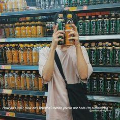 Ullzang Boys, Ullzang Girls, Cute Boys, Couple Aesthetic, Aesthetic Boy, Aesthetic Photo, Foto Top, Korean Boys Ulzzang, Korea Boy