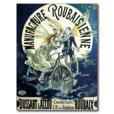 =>Sale on          	Vintage Art Nouveau; Fairy Pierrot Bicycle Moon Postcards           	Vintage Art Nouveau; Fairy Pierrot Bicycle Moon Postcards We provide you all shopping site and all informations in our go to store link. You will see low prices onDiscount Deals          	Vintage Art Nouve...Cleck Hot Deals >>> http://www.zazzle.com/vintage_art_nouveau_fairy_pierrot_bicycle_moon_postcard-239743080691597488?rf=238627982471231924&zbar=1&tc=terrest