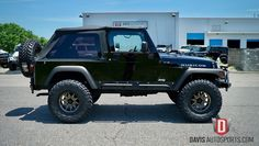 American Racing ATX 202 Bronze Wheels Brand New Nitto Trail Grappler Tires 2006 Jeep Wrangler Unlimited, Jeep Rubicon, Led Light Bar Mounts, Black Jeep Wrangler, Badass Jeep, Electric Winch, Jeep Mods, Tyre Brands, Bull Bar