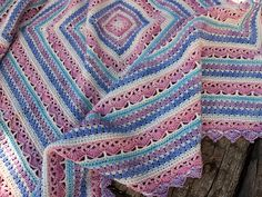 Ravelry: Briar Rose pattern by Hooked on Sunshine