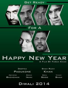 Embedded image permalink-Happy New Year Poster.