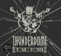 bol.com | Thunderdome 2011 Toxic Hotel, Various Artists | Muziek