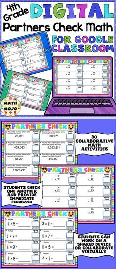 25 best Google Classroom images on Pinterest Classroom ideas - Google Spreadsheet Script Copy Paste Values