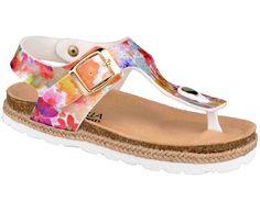 Alegria Shoes, Birkenstock, Sandals, Fashion, Moda, Shoes Sandals, Fashion Styles, Fasion, Sandal