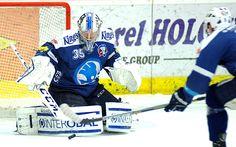 Hokejisté Plzně padli a sezóna pro ně končí