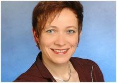 Buch, Kultur und Lifestyle - Interviewseite Helga König und Peter J. König: Helga König im Gespräch mit  Birgit Albrecht, eine...