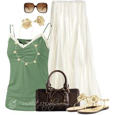 """Unbenannt #235"" by wishlist123 on Polyvore"