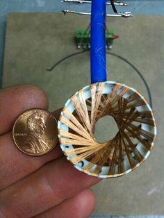 rodin coil motor - impremedia.net chevy impala coil wiring diagram