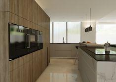 http://www.minosadesign.com/2015/11/modern-kitchen-design-requires.html