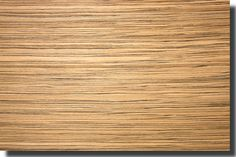 Find great selections of Zebrawood veneer at Oakwood Veneer Company. It is also known as Zebrano or Zebra Wood Veneer Wood Projects, Woodworking Projects, Wood Veneer Sheets, West Africa, Invitation Cards, Hardwood Floors, Collection, Wood Floor Tiles, Wood Flooring