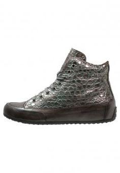 71fe2ee57540 Sneakers alte da donna. Engrenage. Alles für Damen im Candice Cooper ...