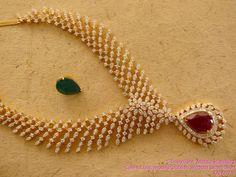 diamond-necklace-mehta-jewellery