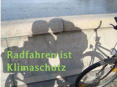 Bundeswettbewerb Klimaschutz im Radverkehr - Förderband Nachhaltigkeit