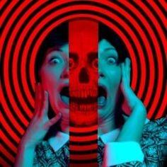 "REVIEW: Kill the Beast: Director's Cut ★★★ ""An enjoyable enough romp through 70's nostalgia "" #EdFringe"