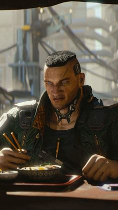 Enter the world of Cyberpunk 2077 — a storydriven, open world RPG of the dark future from CD PROJEKT RED, creators of The Witcher series of games. Cyberpunk Games, Cyberpunk 2020, Cyberpunk Character, Cyberpunk Art, Video Games Girls, Video Games Funny, Funny Games, Sci Fi Characters, Video Game Characters