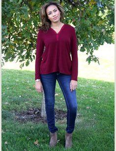 612bd717e788 61 Best Denim & Leggings for Tall Girls images in 2018   Denim ...