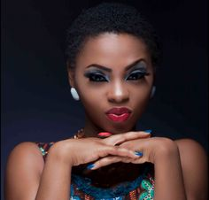 CHIDINMA QUITS CAPITAL HILLS RECORD LABEL Entertainment News   According to Hitz Chidinma has called it quit with Capital Hills record label co-owned by Clarence Peters.  Chidinmas contract expired on February 2016 and she refused to renew her contract. The singer has not been signed to any label and shes still on good terms with her former record label.