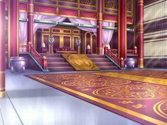 Chinese Buildings, Ancient Chinese Architecture, Episode Interactive Backgrounds, Episode Backgrounds, Chinese Landscape, Fantasy Landscape, Japanese Castle, Alphabet Wallpaper, Aesthetic Desktop Wallpaper