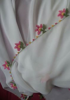 Tülbent Point Lace, Needle Lace, Textile Art, Quilling, Needlepoint, Amigurumi, Frogs, Hardanger, Fabric Art