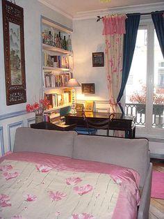 巴黎Bon Homestay 民宿及價格表 - Bon Homestay - Yahoo!奇摩部落格