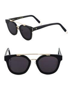 b89874f4ab  gentlemonster  sunglasses Glasses Frames