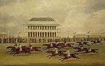 Epsom Derby, Horse Racing, Big Ben, Horses, Sports, Travel, Hs Sports, Viajes, Destinations