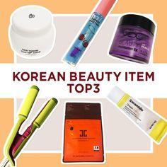 プチプラから名品まで 韓国通に訊く 買うべきおすすめビューティアイテムTOP3