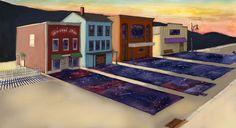 10 Books Where Small Towns Are Gigantic Characters @audible_com  #ad https://audiblerange.com/playlisted/10-books-where-small-towns-are-gigantic-characters/?utm_source=pinterest&utm_a=ampnm&utm_t=zZKW9&utm_i=fXP0A