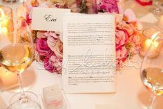 _L3A5458 Wedding, Valentines Day Weddings, Weddings, Marriage, Chartreuse Wedding