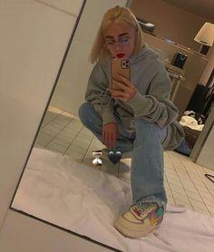 Billie Eilish, My Style, People, Outfits, Netflix, Wattpad, Random, Fashion, Teen Couples
