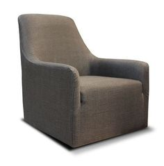 The Victor chair from Perez