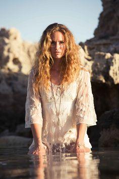 Isla Ibiza Zomer Collectie 2015. Online te koop bij www.stylebird.nl
