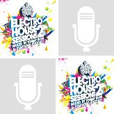 Listening to House Electro on Torch Music. Now available in the Google Play store for free.
